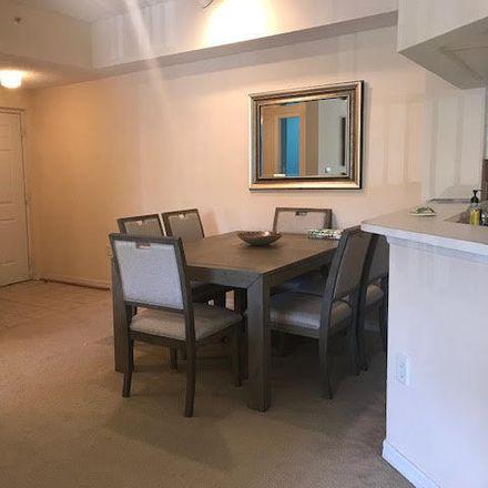 Rent this 3 bed condo on 2725 Anzio Court in Palm Beach Gardens, FL 33410