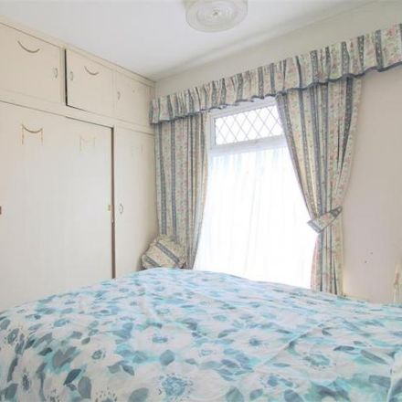 Rent this 3 bed house on Wern Road in Skewen, SA10 6LP