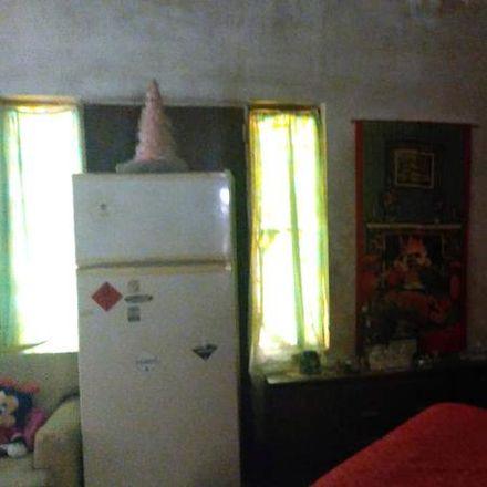 Rent this 3 bed apartment on Doctor Saltalamacchia 799 in Partido de Lomas de Zamora, 1828 Banfield