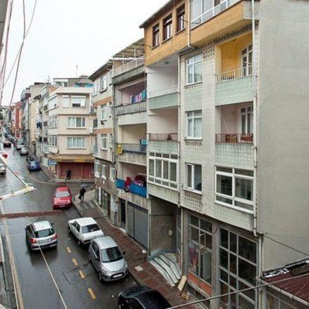 Rent this 1 bed apartment on Paşabahçe Aile Sağlığı Merkezi in Karamanoğlu Sokağı, 34664 Üsküdar