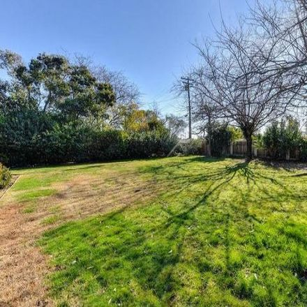 Rent this 3 bed house on 400 Frances Drive in Roseville, CA 95661