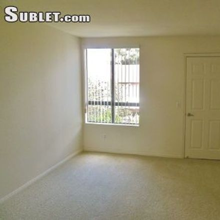 Rent this 1 bed apartment on 7133 Lennox Avenue in Los Angeles, CA 91405