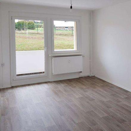 Rent this 3 bed apartment on Neuhausen/Erzgebirge in Frauenbach, SAXONY
