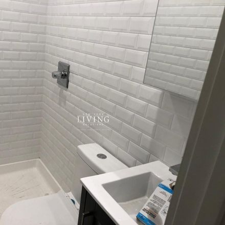 Rent this 3 bed apartment on 1147 Decatur Street in New York, NY 11207