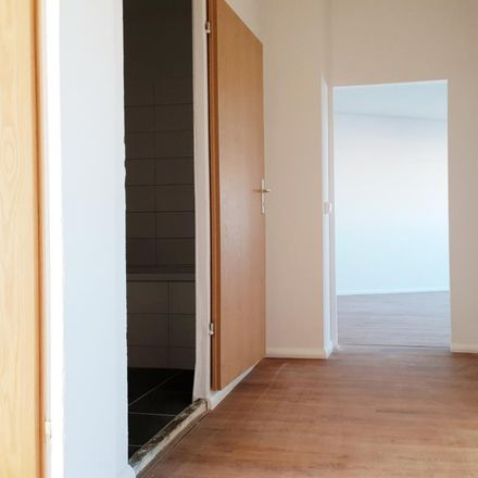Rent this 3 bed apartment on Ringstraße 29 in 04209 Leipzig, Germany
