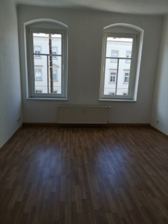 Rent this 2 bed apartment on Pietzschstraße 5 in 01159 Dresden, Germany