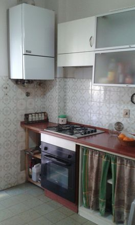 Rent this 1 bed room on Via Foroni Jacopo in 31, 37122