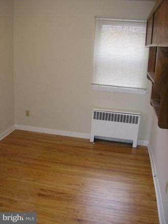 Rent this 2 bed townhouse on 7355 Ruskin Road in Philadelphia, PA 19151