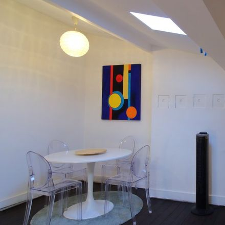 Rent this 1 bed apartment on Avenue Palmerston - Palmerstonlaan 3 in 1000 Ville de Bruxelles - Stad Brussel, Belgium