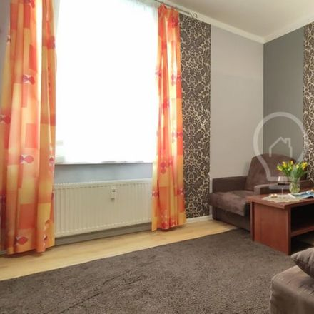 Rent this 3 bed apartment on Podjazd in 81-838 Sopot, Poland