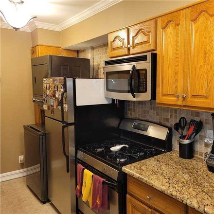 Rent this 2 bed condo on Utopia Pkwy in Whitestone, NY