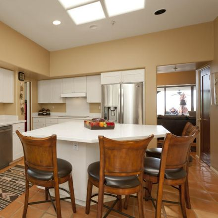 Rent this 3 bed townhouse on 9958 East Graythorn Drive in Scottsdale, AZ 85262