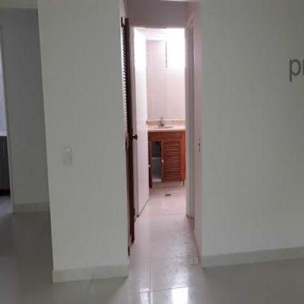 Rent this 2 bed apartment on Verdeo in Carrera 36, Comuna 14 - El Poblado