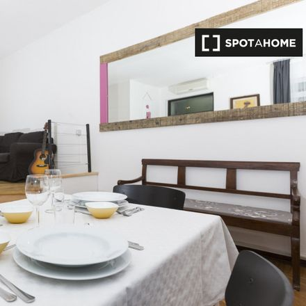 Rent this 2 bed apartment on Via San Vito in 6, 2021 Milan Milan