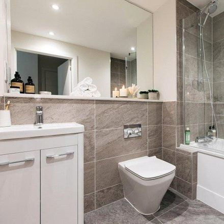 Rent this 2 bed apartment on Building 3 in Roseberry Road, Bath BA2 3GU
