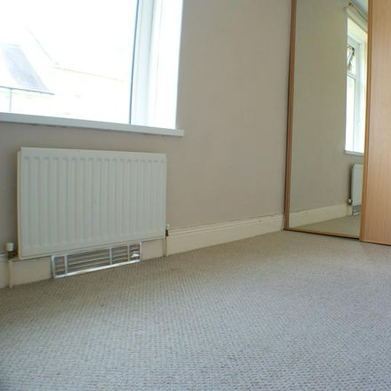 Rent this 2 bed house on Frances Street in Gateshead NE21 4EP, United Kingdom