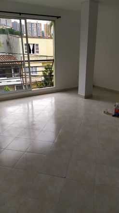 Rent this 3 bed apartment on Carrera 78B in Comuna 6 - Doce de Octubre, Medellín