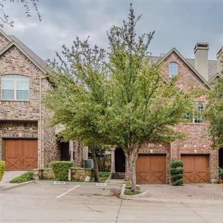 Rent this 4 bed loft on 624 Rockingham Drive in Irving, TX 75063