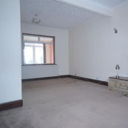 Rent this 3 bed house on Grove Road in London RM6 4XB, United Kingdom