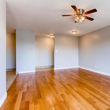 Rent this 1 bed townhouse on 5202 Washington Street in Downers Grove, IL 60515