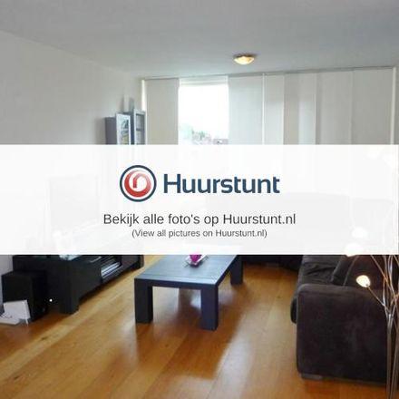 Rent this 0 bed apartment on Vinckenhofstraat in 5913 EA Venlo, The Netherlands