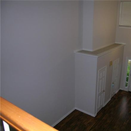 Rent this 3 bed loft on 3389 Benthollow Lane in Duluth, GA 30096