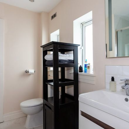 Rent this 4 bed apartment on Kincora Road in Clontarf East C ED, Dublin