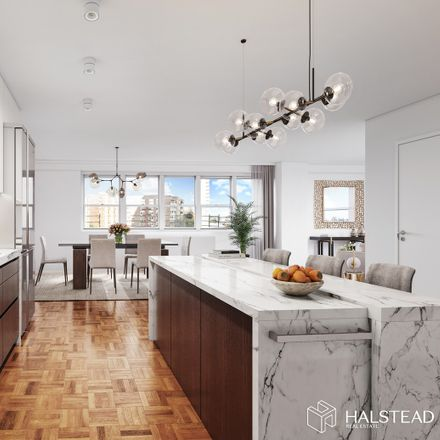 Rent this 3 bed condo on 555 Kappock Street in New York, NY 10463