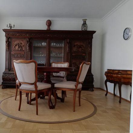 Rent this 2 bed apartment on Königstein in Falkenstein, HESSE