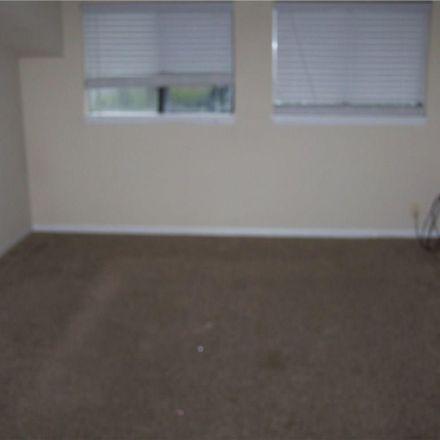Rent this 2 bed apartment on 2725 Santa Fe Street in Corpus Christi, TX 78404