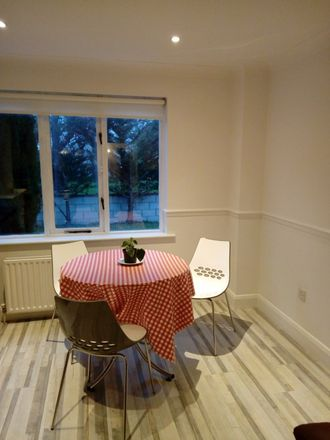 Rent this 1 bed house on Caddens in Tower Road, Clondalkin-Monastery ED