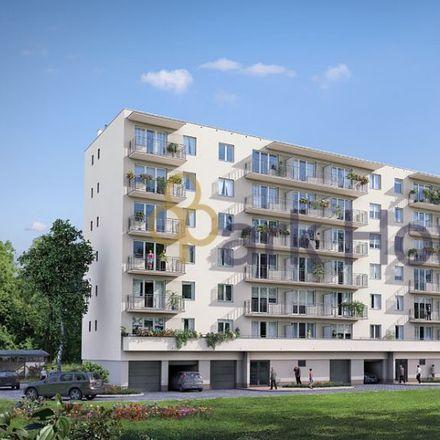 Rent this 4 bed apartment on Armii Krajowej 3e in 67-100 Nowa Sól, Poland