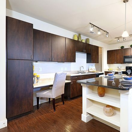 Rent this 1 bed apartment on 4066 Garland Street in Wheat Ridge, CO 80033