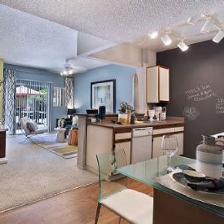 Rent this 0 bed apartment on 9772 Exposition Boulevard in Los Angeles, CA 90034