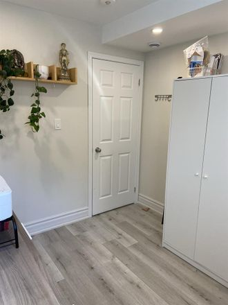 Rent this 1 bed room on 59 Bowden Street in Toronto, ON M4K 1N6