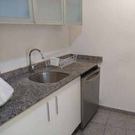 Rent this 2 bed apartment on Eutelsat Americas in Calle Napoles 222, Juárez
