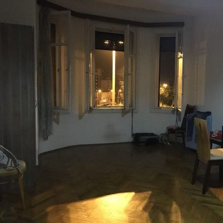 Rent this 3 bed room on Budapest in Haller u. 88, 1091 匈牙利