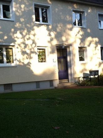 Rent this 2 bed apartment on Pieperstraße 1 in 45144 Essen, Germany