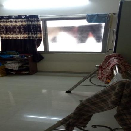 Rent this 1 bed apartment on ESIS HOSPITAL in Bhaipura Road, Mehmdabad - Khokhra
