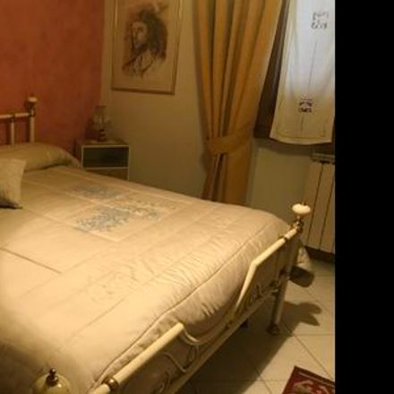 Rent this 1 bed room on San Giovanni Valdarno in TUSCANY, IT
