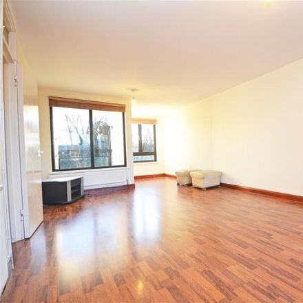 Rent this 3 bed apartment on Summerwood Road in London TW7 7QP, United Kingdom