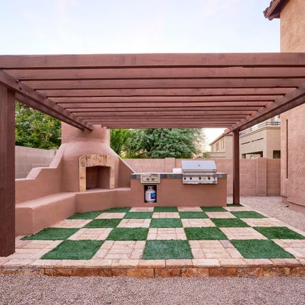 Rent this 5 bed house on 3981 East Navigator Lane in Phoenix, AZ 85050