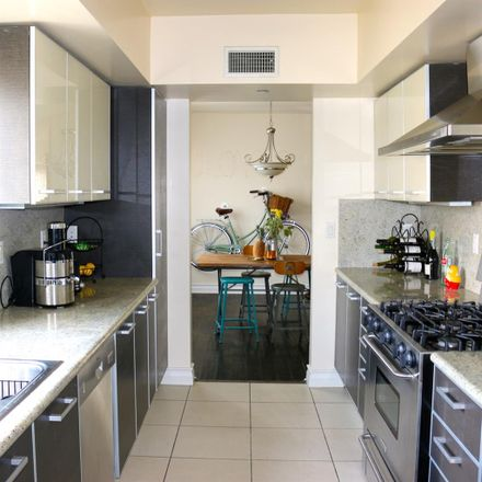 Rent this 1 bed room on 1415 South Westgate Avenue in Los Angeles, CA 90025