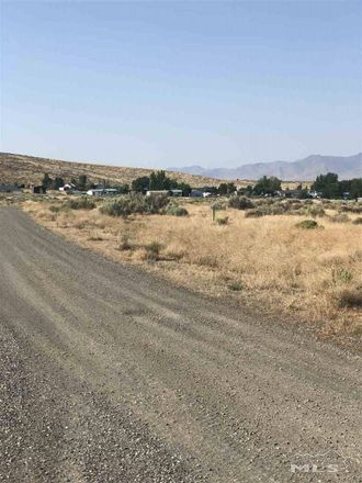 Rent this 0 bed house on Supreme Ct in Sparks, NV