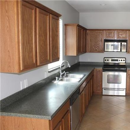Rent this 4 bed house on 2102 Penton Linns Drive in Anna, TX 75409