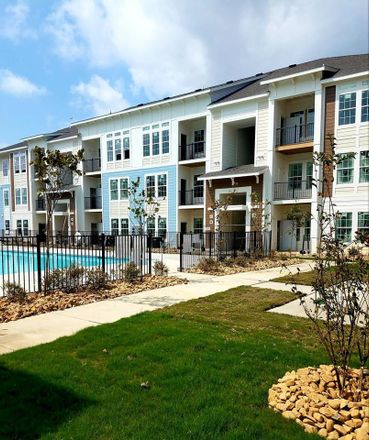 Rent this 1 bed apartment on 2690 Boywood Road in Maple Grove Acres, NC 27253