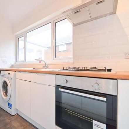 Rent this 3 bed house on 107 Green Lane in Shanklin PO37 7JH, United Kingdom