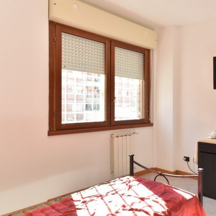 Rent this 2 bed room on Via Giovanni Censori in 00133 Rome RM, Italy