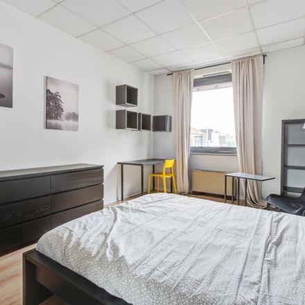 Rent this 7 bed room on Via privata Deruta in 22, 20132 Milan Milan