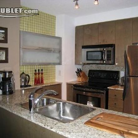 Rent this 1 bed apartment on 17 Brunel Court in Toronto, ON M5V 3Y7